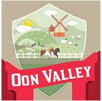 Oon Valley Farm Stay แม่ออน ที่พักรูปแบบใหม่ สไตล์ชนบท