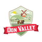 Oon Valley Farm Stay 清迈农场住宿